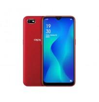 Oppo Smartphone A1K