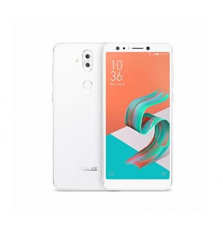 Asus Zenfone 5Q ZC600KL [ 4GB/64GB ]