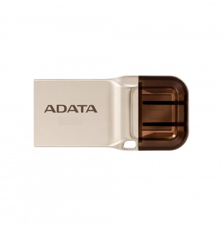 ADATA UC360 OTG USB Flash Drive
