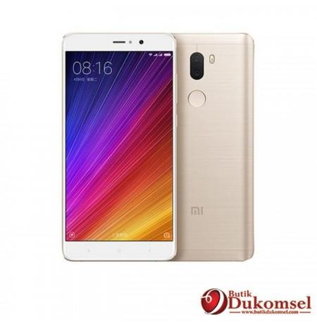 Xiaomi Mi 5S 3/64GB LTE Dukom