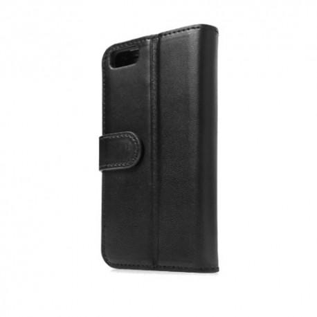 Capdase folder case iphone 5c sider class 1