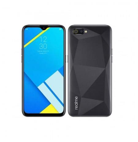 Realme C2 Smartphone [16GB/ 2GB]