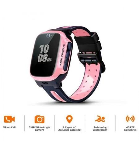 IMOO Z2 Smartwatch