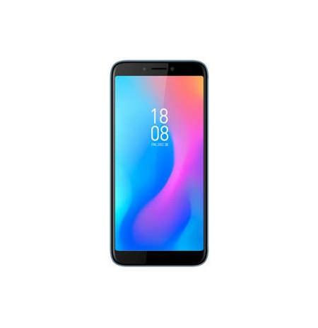 Advan G2 Pro [3GB/32GB]