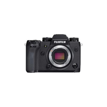 Fujifilm Finepix X-H1 KIT EE Vertical Power Booster GRIP