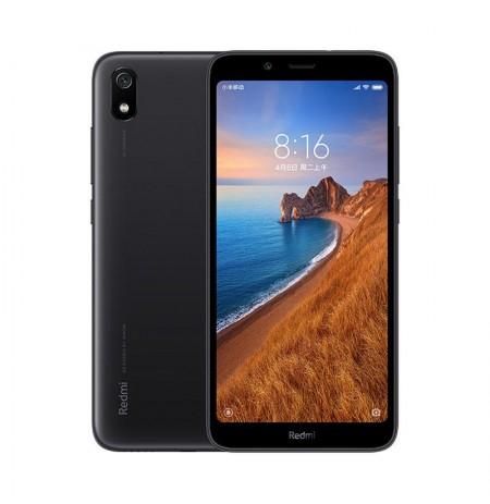 Xiaomi Redmi 7A 2/16GB TAM