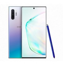 Samsung Galaxy Note 10 Plus Smartphone [256GB/12GB]