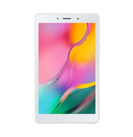 Samsung Galaxy Tab A 8.0 2019 T295 Tablet [32GB/ 2GB]