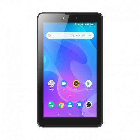Evercoss U70C Tablet [3 GB/ 32 GB]