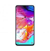 Samsung Galaxy A70 Smartphone [128GB-8GB]
