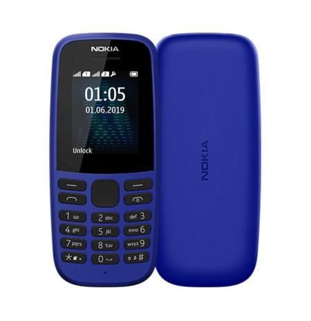 Nokia 105 TA-1174