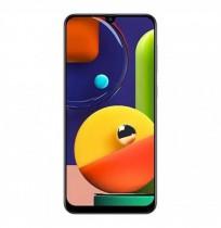 Samsung Galaxy A50S 4GB/64GB