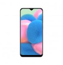 Samsung Galaxy A30S [ 4GB / 64GB ]