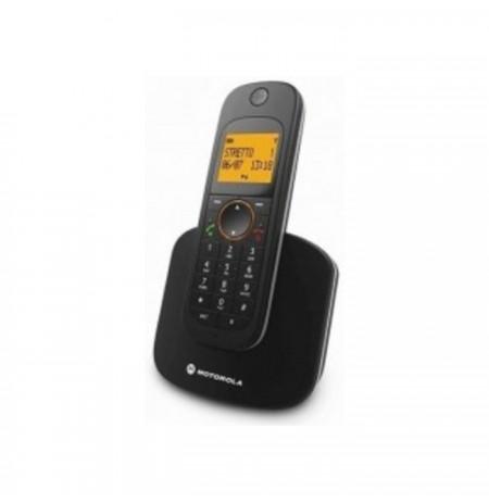 Motorola Wireless Phone D1001