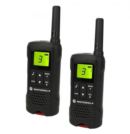 Motorola T60 Walkie Talkie