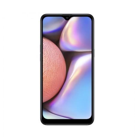 Samsung Galaxy A10s Smartphone [32GB/2GB]