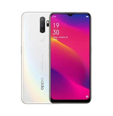 Oppo A5 2020 Smartphone 4GB/128GB