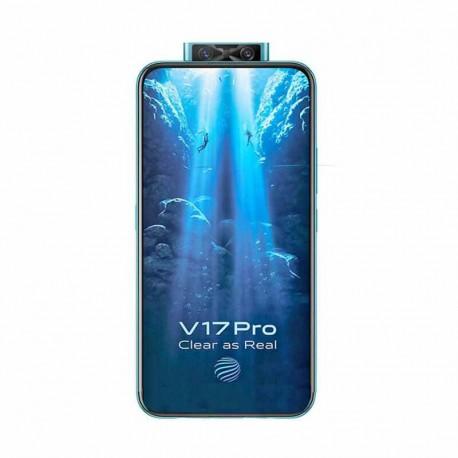 VIVO V17 Pro Smartphone [128GB/8GB]
