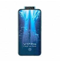 Vivo V17 Pro Smartphone [8GB / 128GB]