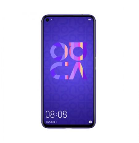 Huawei Nova 5T Smartphone [128GB/8GB]