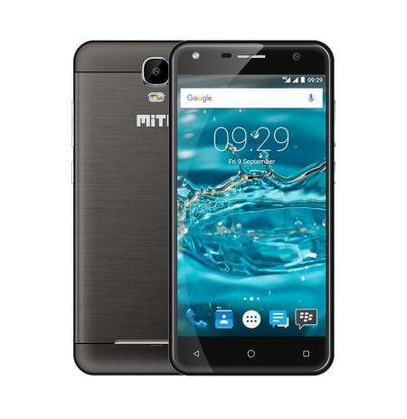 Mito A19 Sprint Smartphone [8GB/ 1GB]