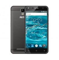 Mito A19 Sprint Smartphone [16GB/ 2GB]