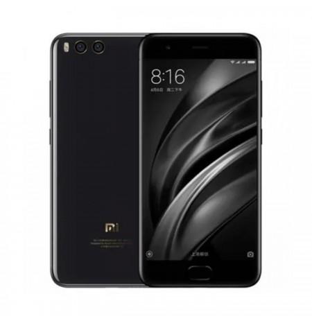 Xiaomi MI 6 4GB/64GB Dukom