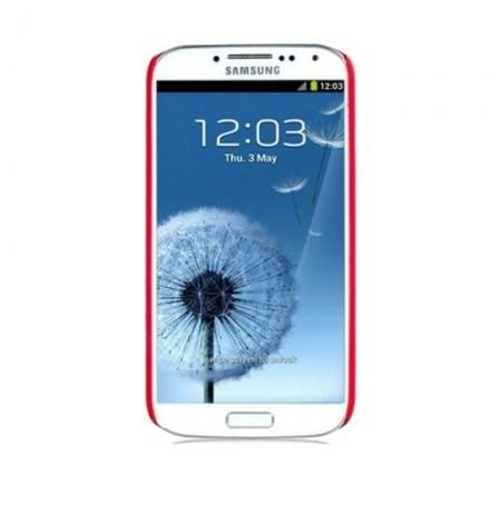 Capdase Soft Jacket Galaxy S4