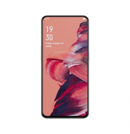 Oppo Reno 2 Smartphone [256 GB/8GB]