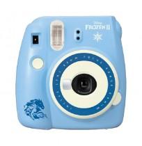 Fujifilm Kamera Instax Mini 9 Frozen II Edition