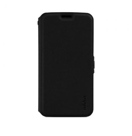 Ahha Reily Flip Case Galaxy S5