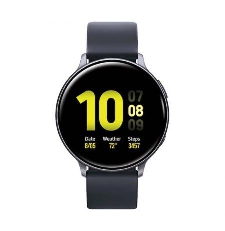 Samsung Galaxy Watch Active 2 Aluminium Smartwatch [44 mm]