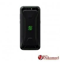 Xiaomi Black Shark 8/256GB LTE DUKOM