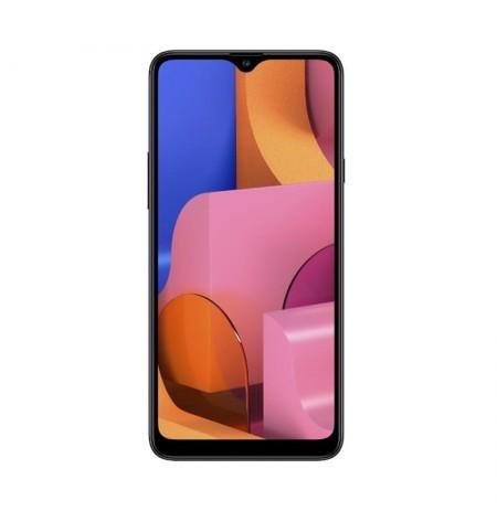 Samsung Galaxy A20s Smartphone [32GB/3GB]