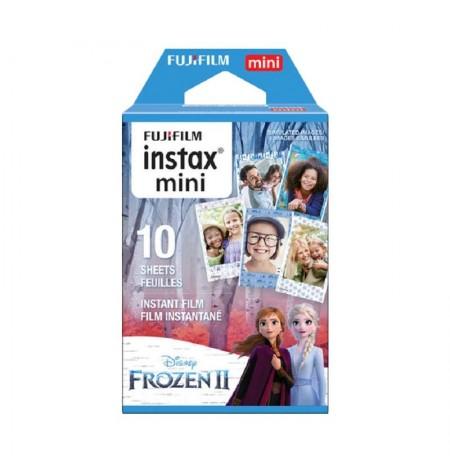 Fujifilm Instax Mini Paper Frozen II