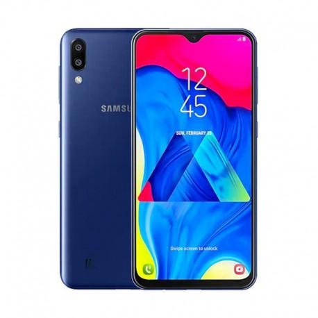Samsung Galaxy M10 Smartphone [16GB/2GB]