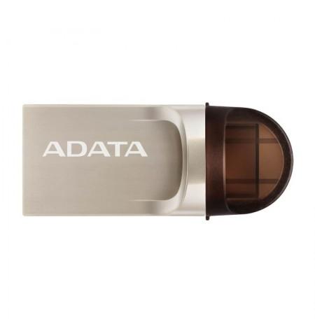 ADATA UC370 16GB USB OTG Type C