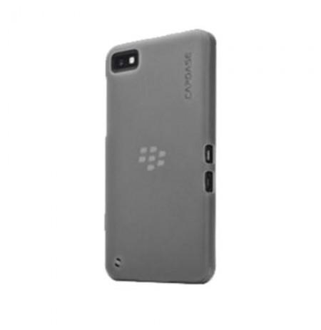 Capdase Soft Jacket blackberry z10 6
