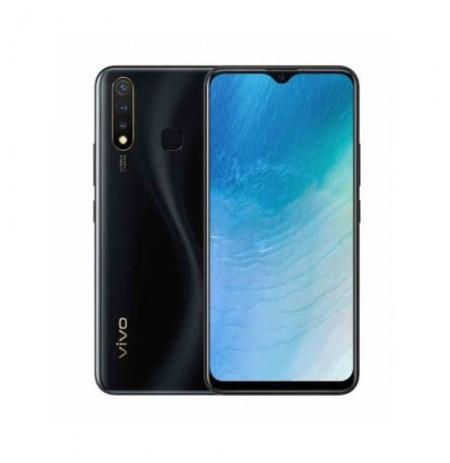 Vivo Smartphone Y19 [6GB/128GB]