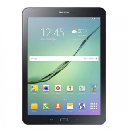 """Samsung Galaxy Tab S2 SM-T819Y 9.7"""""""