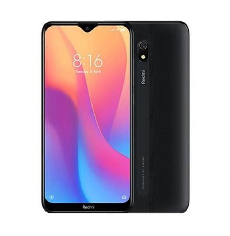 Xiaomi Redmi 8A Smartphone [2 GB/ 32 GB]