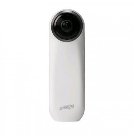 hvYOUROWN SnapCam 360