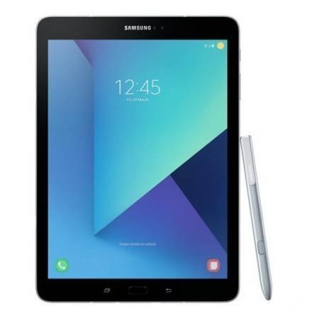 Samsung Galaxy Tab S3 9.7 [4GB/32GB]