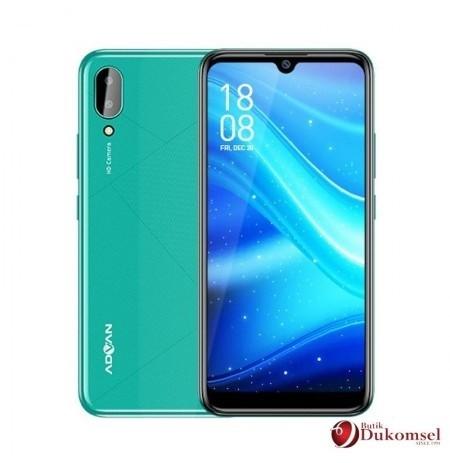 Advan G3 Pro 2020 Smartphone [64GB/ 4GB]