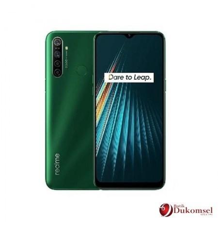 Realme 5I Smartphone [4GB/64GB]