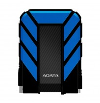 ADATA HD710 Pro External Hard Drive 2TB