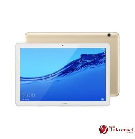 Huawei Mediapad T5 Tablet [3GB - 32GB]