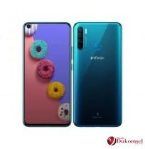 Infinix S5 Smartphone [ 6GB - 128 GB ]