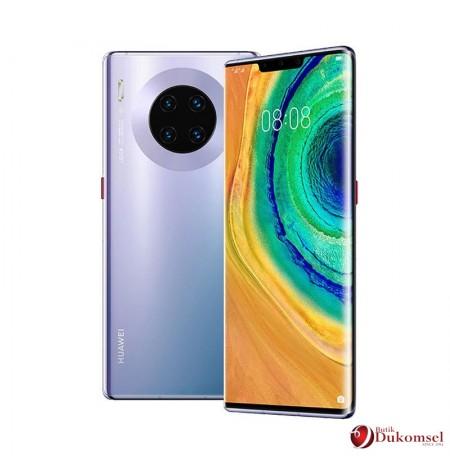 Huawei Mate 30 Pro Smartphone [256GB/ 8GB]