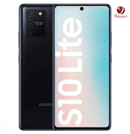 Samsung Galaxy S10 Lite SM-G770F 8/128GB